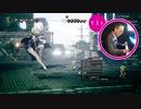 【即興演奏】新垣隆が適当に作曲したRPG戦闘曲が名曲すぎる件【ピアノ】