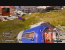 【ApexLegends】リアフレとシーズン4と5を遊んでみてる!【part17】