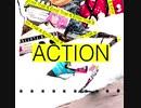!ACTION! / EARTHVASE