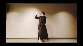 【NoA】ジグソーパズル踊ってみた 【初投