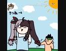 【にじさんじ】にじレジ(株)の求人情報【切り抜き動画】