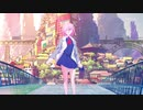 【FGO】Fate/Grand Order CM まとめ【~レクイエムコラボ】