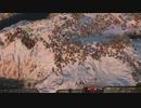 迫真Mount&BladeⅡ部 成り上がりの裏技 第六話