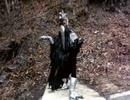 仮面ライダースーパー1 第23話 「不死身の帝王テラーマクロの正体は?」