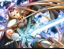 夜刀姫斬鬼行 プレイ動画 パート60 桜子ルート16