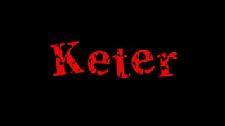 【SCP】Keter Party 【MAD】