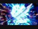 【アクションRPG】『インフィニティ ストラッシュ ドラゴンクエスト ダイの大冒険』初報PV