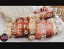 【飯テロ#4】揚げ出し豆腐風ベーコン巻き<音フェチ無言料理>