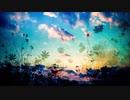 【歌ってみた】謳無き丘へ-Harmonics Pre=Ciel-【cover byエ...