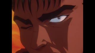 1997年10月07日 TVアニメ 剣風伝奇ベルセルク OP 「TELL ME WHY」(PENPALS)