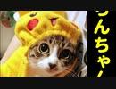 【第十一回】64スマブラCPUトナメ実況【珍好プレー集(後編)】