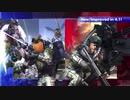【地球防衛軍4.1】レッツゴーEDF!【カスタムサントラ用】