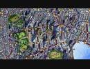 【Fate/Grand Order】『Fate/Requiem』盤上遊戯黙示録 最後のゲーム Part.01