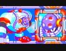 ロックマン8◆えっ…このステージ、もしかして難しい…?【実況】05
