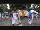 ミュージカル「テニスの王子様」再現してみた 3 Part 1 (S3)【全国氷帝】