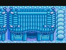 ハドソンの名作RPG!!天外魔境Ⅱを実況プレイ part.162