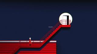 球体都市 - 初音ミク + yuigot