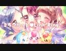 ミラクルっと♥Link Ring!/ヒーリングっど♥プリキュアED-歌ってみた/惟桜