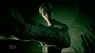 【実況】帰ってきたレジェンダリー最恐ホラーOutlast2 08(後)