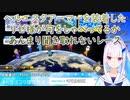 【マリオカート8DX】ヘルエスタアーマーを装着したリゼ様が何をしゃべってるかあんまり聞き取れないレース【にじさんじ切り抜き】