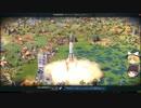 [ゆっくり実況]このロケットはどこへ向かっているのだろう ...