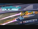 WipEout Pulse プレイ動画