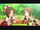 【デレステMV】「ほほえみDiary」(限定SSR)【1080p60/4K HDRドットバイドット】