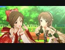 【デレステMV】ほほえみDiary SSR【1080p60 DotbyDot】