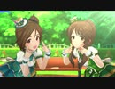 【デレステMV】ほほえみDiary
