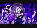 【ニコニコ動画】ボッカデラベリタ 歌ってみた【luz】を解析してみた