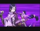 【Fate/Grand Order】源頼光で「黄泉の申し子」3ターン攻略【令呪なし】