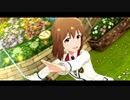 【ミリシタMAD】雪歩&美希「Love Letter」