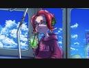 【ゆっくり実況】【X】ゆっくりはロラべの魅力を伝えたい!part3【Splatoon2】