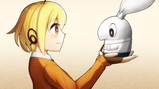 【ラロ】ある人形のうた【UTAUオリジナル曲】