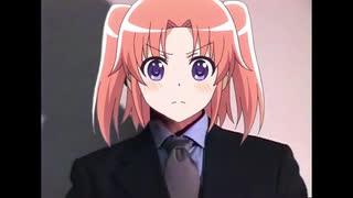 でかすぎ→レシピ.MKKNNGt!