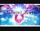Natural Heart トリトン feat.巡音ルカ