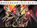 【ADS】最強AI決定戦③