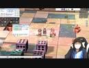 【ラグナロクオンライン】三宅麻理恵のゲーマーズギルド 第8回 後半