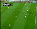 EURO 2004 オランダ vs ドイツ