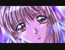 慟哭そして…◆罠だらけの館の最後!全員クリアしちゃおう!【実況】終