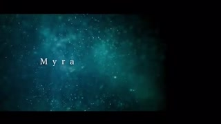 Myra / official music Video