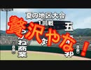 【実況】天照(アマテラス)の実況パワフルプロ野球2019~Part.8~【サクセス編】