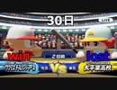 2020年版が発表されたのでパワフェスやって行く vs.太平楽高校(実況パワフルプロ野球2018) #49
