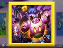 【実況】たくさんの仲間達と大冒険!念願の『星のカービィ スターアライズ』をプレイ Part46