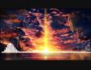 【Italodance Vocaloid】Beyond - Zhen De Ai Ni (Sky Devil feat. Moke Bootleg)