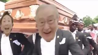 はふぇいわし