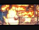 【P图恶搞】《你的名字》战斗民族版预告片