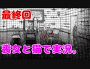 【実況】喪女と猫でやるネバーエンディングナイトメア その6(終)