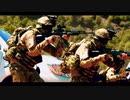 【Taliban】VICTORIOUS-FURCE