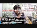 2020/06/04 七原くん  2130①高画質版